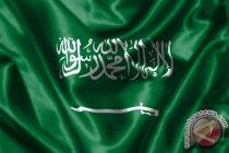 Arab Saudi izinkan pesawat komersial Israel melintasi wilayahnya