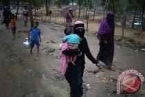 Pemulangan Rohingya ke Myanmar dikhawatirkan berbahaya