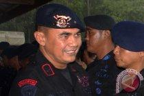 Polda Papua Barat intensifkan koordinasi jelang Pemilu