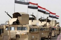 Pemerintah Belanda menantang aturan pemulangan anak-anak ISIS
