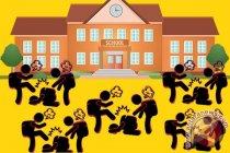 Tawuran pelajar SMP di Kembangan tewaskan seorang