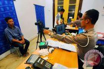 Seruan bekerja ikhlas dari Kapolda Sulawesi Tenggara