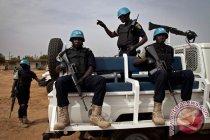24 prajurit Mali tewas akibat serangan terhadap patroli militer