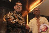 Kader PSI laporkan Fadli Zon ke Bareskrim