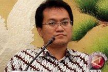 Pengamat nilai Indonesia harus pertajam strategi diplomasi ekonomi