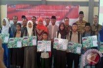 Dinsos: serapan PKH di Mataram capai 95 persen