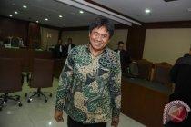 KPK setor Rp5 miliar cicilan uang pengganti dari Musa Zainuddin