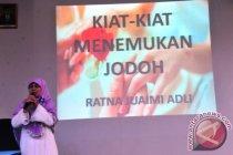 Humaniora kemarin, gajah ngamuk di Aceh Barat hingga kursus pranikah