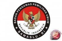 Bawaslu Riau sebut belasan bacaleg  curi start