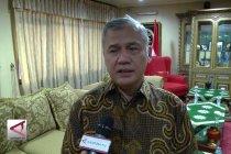 Muhammadiyah sebut memprihatinkan jika ada intervensi muktamar