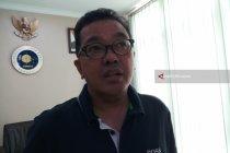 70 tahun usia RRC: pasang surut hubungan dengan Indonesia