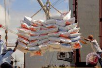Buwas prioritaskan beras OP-Rastra dari dalam negeri