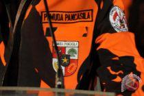 Pemuda Pancasila Riau ancam segel bandara terkait deklarasi #2019gantipresiden