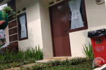 Anies Baswedan tujukan rumah tanpa DP untuk warga menengah