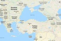 Turki: 132 penumpang pesawat dari Iran akan dikarantina