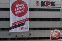 KPK: Laporan harta kekayaan Jokowi terverifikasi lengkap