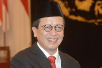 Aceh peringkat 15 transaksi keuangan mencurigakan