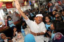 Dedi Mulyadi sudah susun format menangkan Jokowi