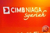 Nazir Razak mundur dari CIMB per 31 Desember
