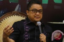 TKI ditawarkan lewat toko daring, DPR desak pemerintah tegur Singapura