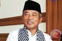 Pemkot Bekasi harus kerja keras atasi defisit Rp282 miliar