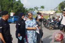 Pemerintah sesalkan putusan bebas pembunuh WNI di Penang