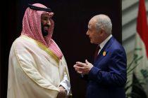 Pemerintah, politisi Barat tanggapi hati-hati penjelasan Saudi tentang Khashoggi