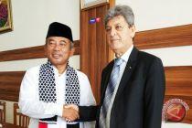 Tunjangan ASN Kota Bekasi diusulkan dipotong 40 persen