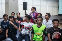 KJRI Guangzhou bantu pulangkan 22 ABK Indonesia