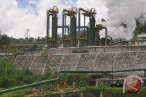 Akademisi: waspadai dramatisasi pada PLT energi terbarukan