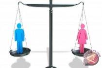 Survey: Kesetaraan gender di tempat kerja tingkatkan profitabilitas