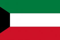 Pemerintah Kuwait mundur