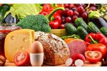 Gaya hidup sehat dimulai dari makanan bernutrisi