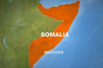 Presiden Jubbaland di Somalia terpilih lagi