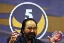 Surya Paloh: Semangat persatuan tak boleh dinodai