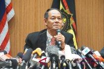 Pengadilan Malaysia bekukan sementara Rp4,95 T aset 1MDB di Inggris