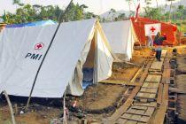 Seluruh OPD di Kabupaten Banjarnegara-Jateng diminta siaga bencana