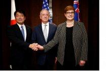 KTT Keamanan Asia dibatalkan akibat pandemi corona