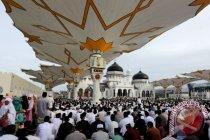 Tolak Islam nusantara