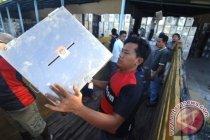 Tiga bekas narapidana di Kotawaringin Timur jadi calon legislatif
