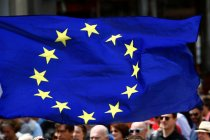 Puluhan korban perdagangan anak-anak ditemukan dalam penumpasan di Eropa