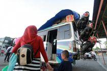 Jelang Lebaran, DPRD imbau pemda optimalkan pengamanan transportasi