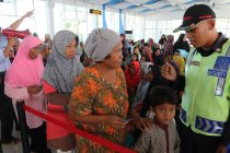 Badan Wakaf Al Quran luncurkan program Sejuta Quran