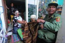PPP usung bakal cawali Surabaya didukung Khofifah