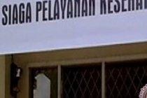 Lima Puskesmas di Pekanbaru disiagakan saat libur Lebaran
