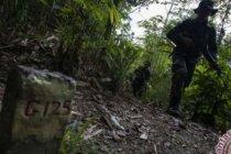 Prajurit TNI gugur saat mengamankan pembangunan jalan transPapua