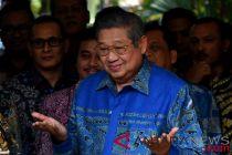 SBY itu ibarat kartu As bagi pasangan Prabowo-Sandi