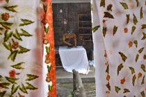 Balai Besar Kerajinan dorong SNI batik