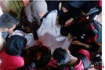 BUMB hadir - SMN Malut belajar membatik di perkampungan Jambi