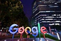 Google akan bayar konten berita senilai Rp14,8 T selama tiga tahun